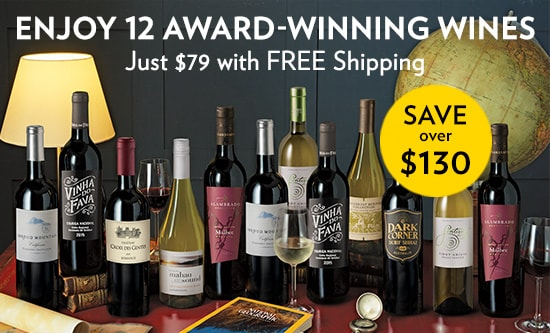 National Geographic Wines Of The World A Journey Of Wine Discovery - What is recurring invoice online wine store