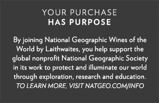 When you shop with us, you help further the work of our scientists, explorers, and educators around the world.